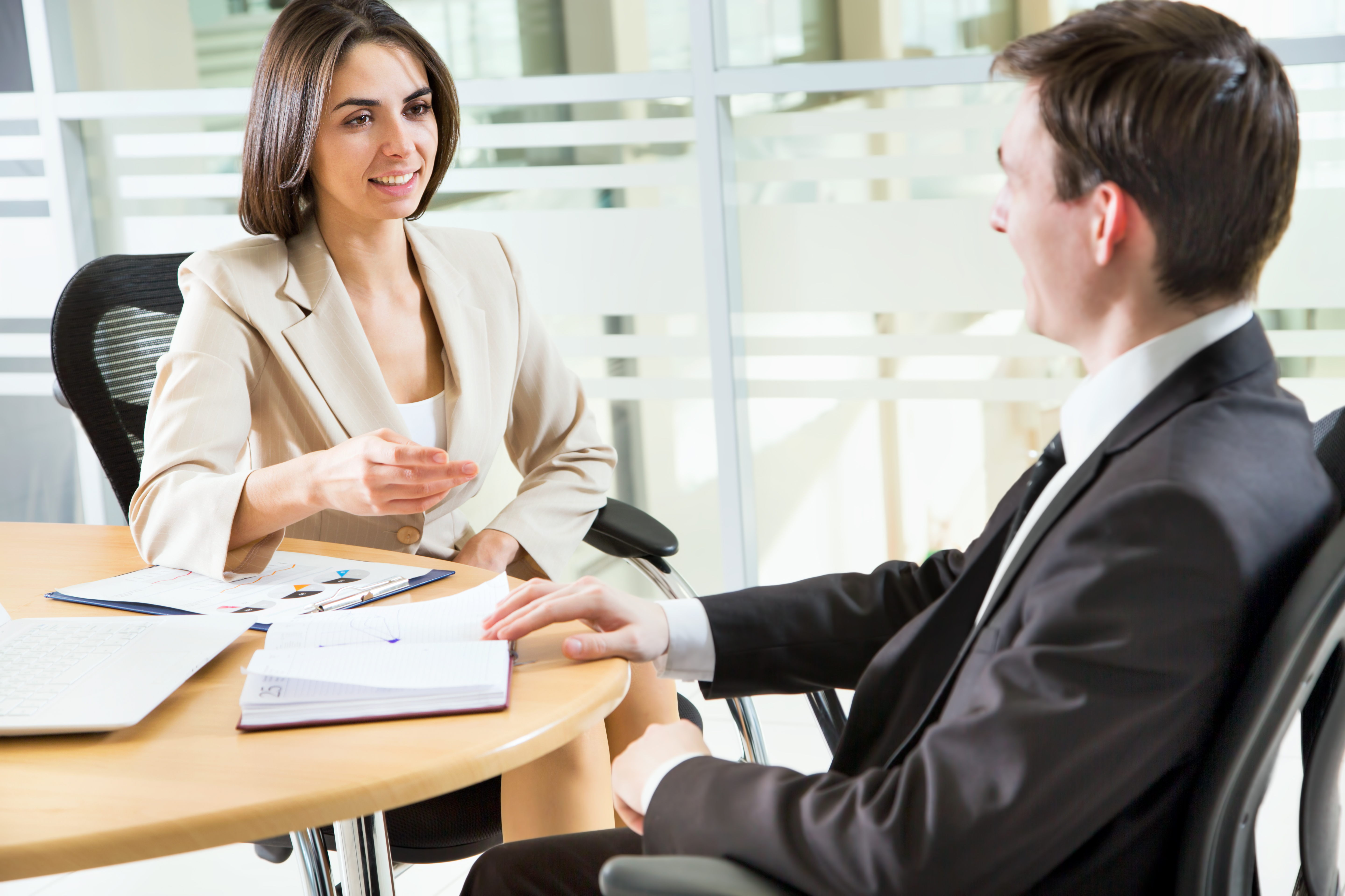 Business Plan for Coaching Business