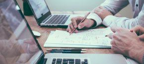 Online Coaching Business Plan