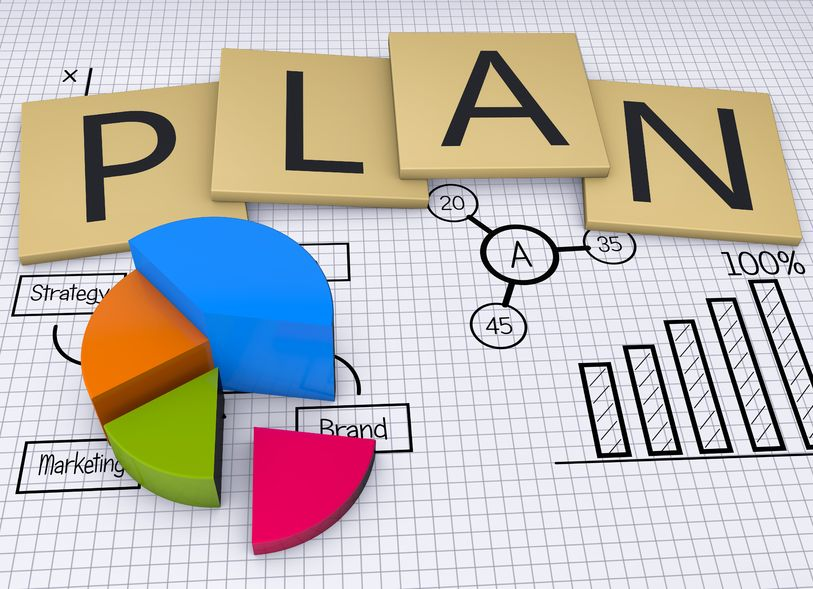 Business Plan for Coaching Practice