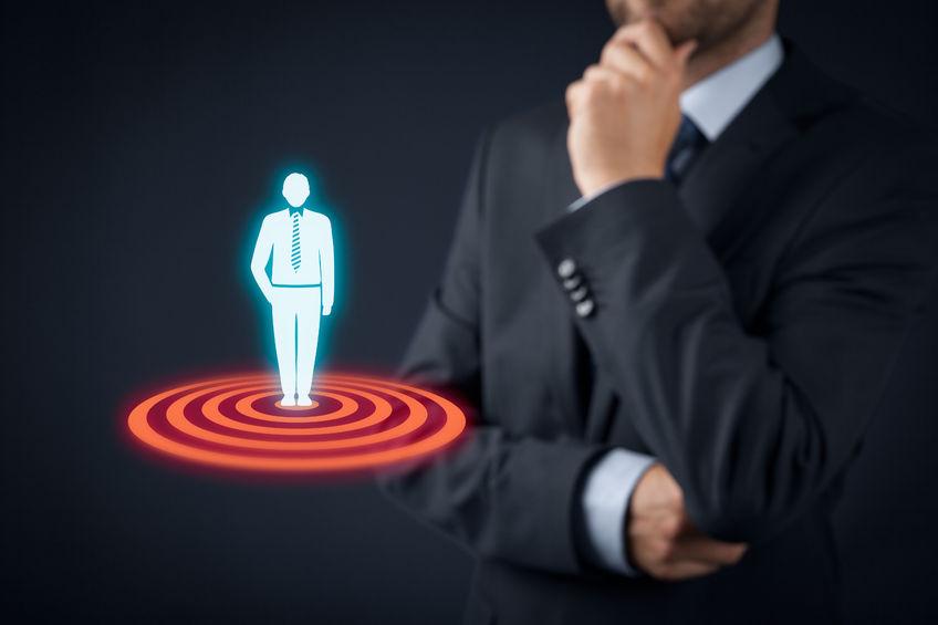 Career Coaching Business Plans