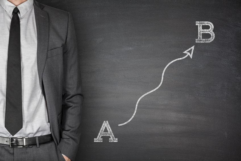 Business Plan Life Coaching Practice