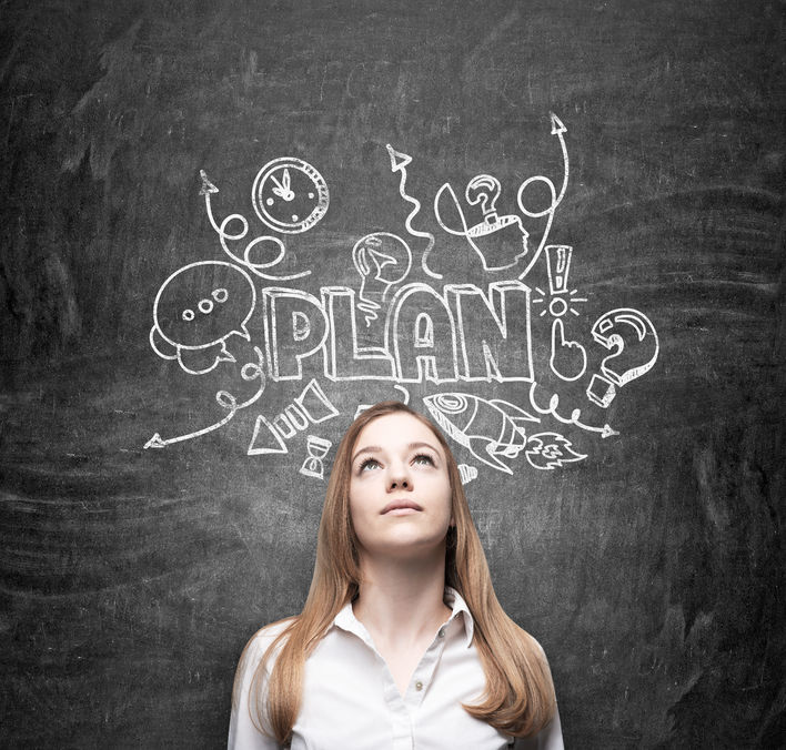 Sample Life Coach Business Plan