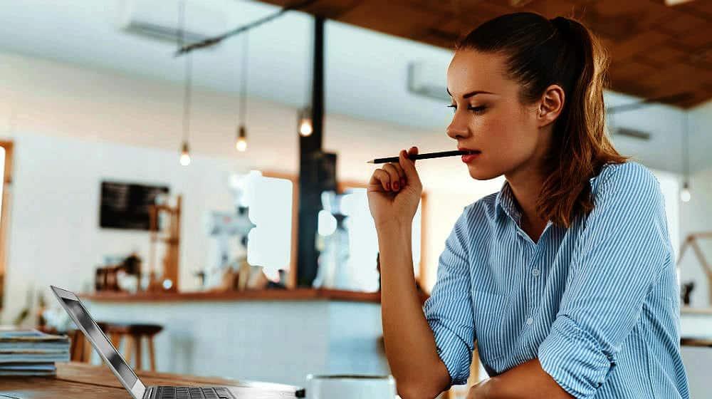 Coaching Business Plan Simple