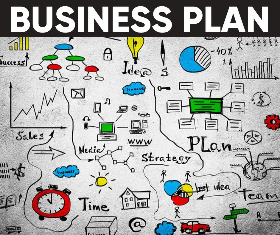Business Plans for Life Coaches: What Do They Include?