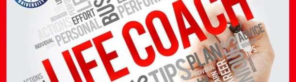 Life Coach Business Plan: 5 Reasons Why You Need One