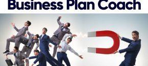 Top Ten Reasons Businesses Hire A Business Plan Coach