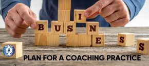 Your 30-Minute Business Plan for a Coaching Practice