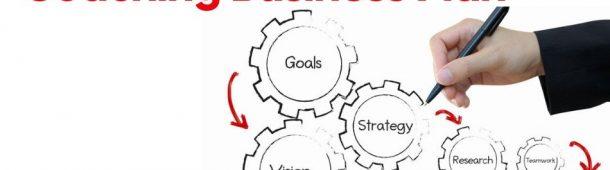 How to Create an Executive Coaching Business Plan
