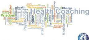 Business Plans for Health Coaching: Resources You Need