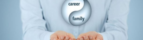 Career and Life Coaching: The Pursuit of Possibilities