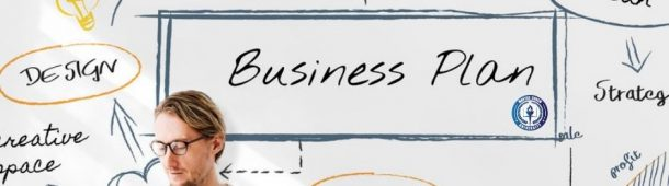 Resources for Coaching Business Plan Examples