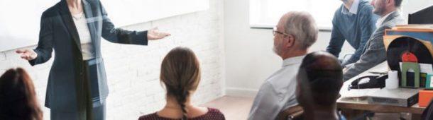 Coaching Class Business Plan for Business Success