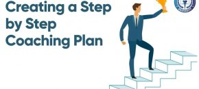 Creating a Step by Step Coaching Plan