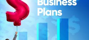 Writing the Financial Part of Life Coach Business Plans