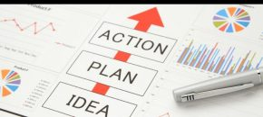 Coaching Practice Business Plan & Its Key Components