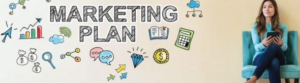 How to Develop a Life Coach Marketing Plan
